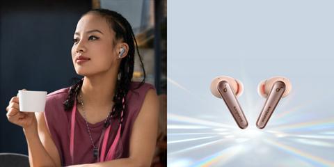 藍芽耳機,藍牙,無線耳機,真無線耳機,耳機,wfh