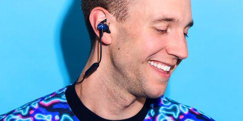 soundcore anker earbuds best 2019