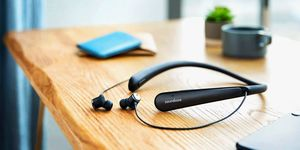 Soundcore life wireless earbuds review best 2019