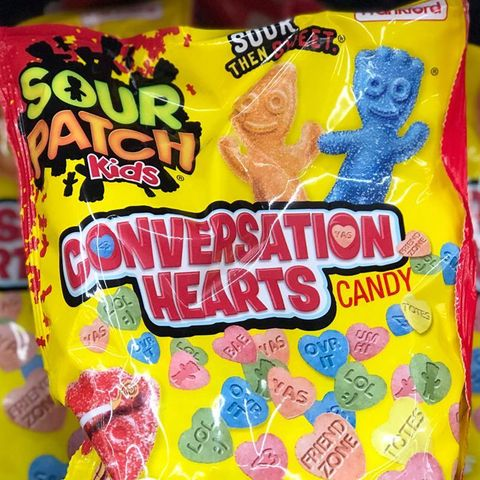 Jelly babies, Confectionery, Snack, Candy, Gummi candy, Food, Hard candy, Junk food, Wine gum,
