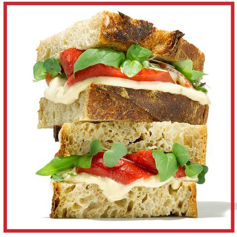 Food, Green, Finger food, Cuisine, Ingredient, Vegetable, Produce, Leaf vegetable, Baked goods, Dish,