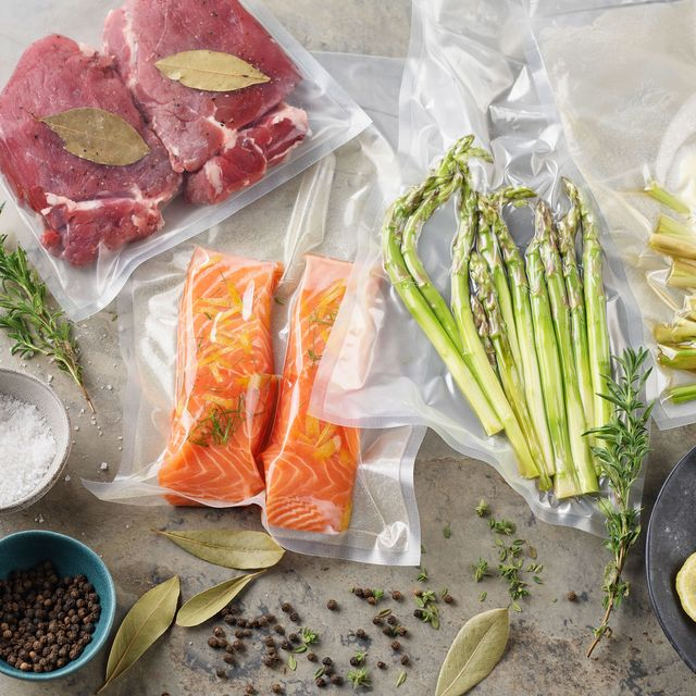 thermomix sous vide