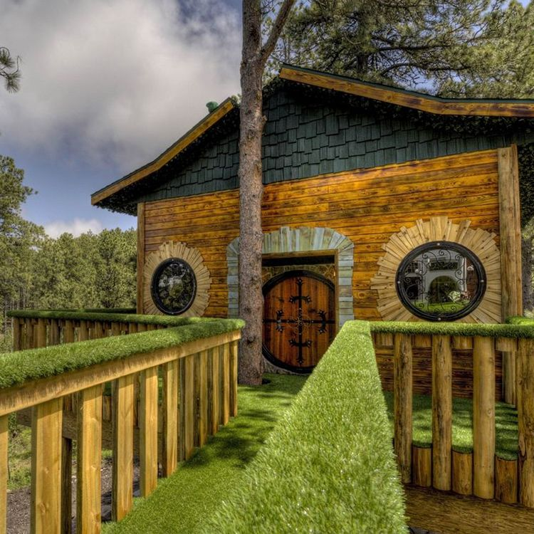 50 Best Vacation Rental Homes For 2018