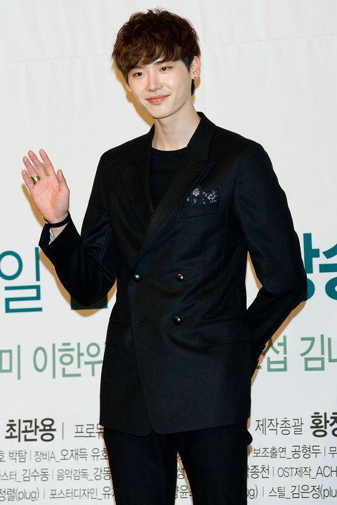 kbs drama 'school 2013' press conference