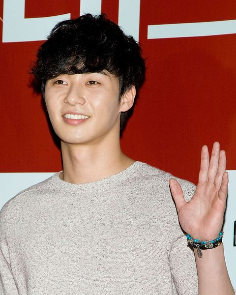 'all about my wife' vip screening