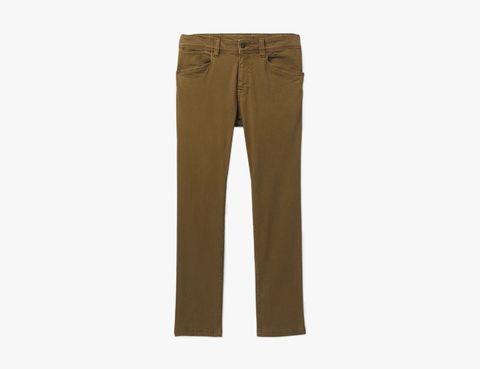 south lake pants