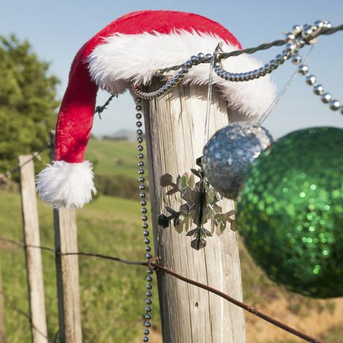 Christmas In July Zumba.25 Best Christmas Party Themes Ideas For A Holiday Party