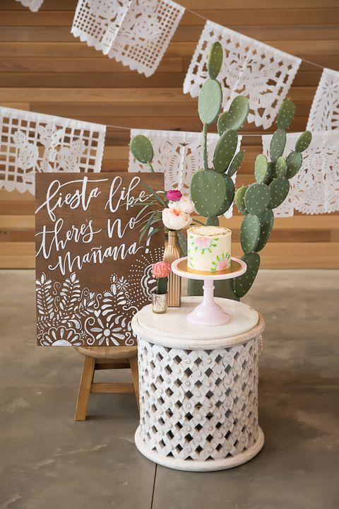 Surprising 66 Best Bridal Shower Ideas Fun Themes Food And Interior Design Ideas Clesiryabchikinfo