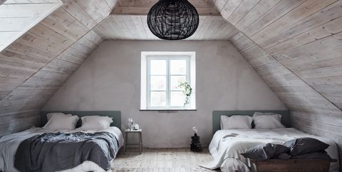 Incredible 21 Dreamy Guest Bedroom Ideas And Essentials Download Free Architecture Designs Terchretrmadebymaigaardcom