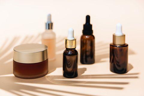 美容油敷法保養日本爆紅!6步驟精華油解決肌膚缺水、連敏感肌油性肌膚都可用