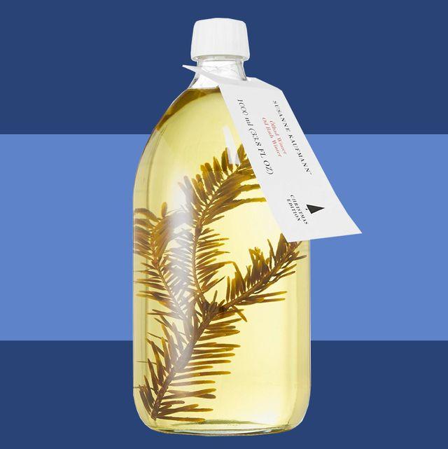 Product, Water, Bottle, Liquid,