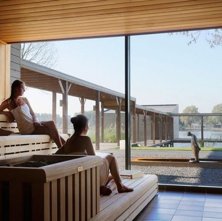 beste-wellness-resorts