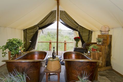 15 best spa weekends best spa near me. Black Bedroom Furniture Sets. Home Design Ideas