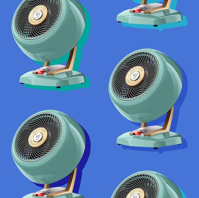 space heaters best 2019