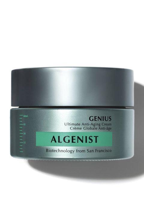 Space NK Algenist Genius Anti-ageing cream
