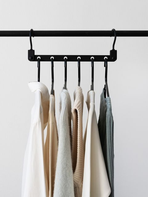 steamery stockholm, how to care for your clothes