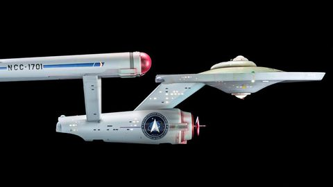 Aerospace engineering, Experimental aircraft, Vehicle, Aviation,