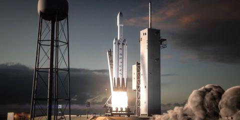 spacex-falcon-heavy.jpg