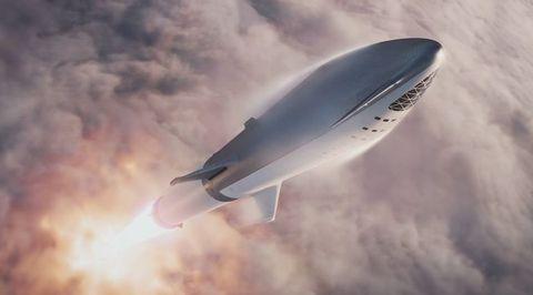 Zeppelin, Airship, Aircraft, Blimp, Vehicle, Aerospace engineering, Sky, Aviation, Aerostat, Air travel,
