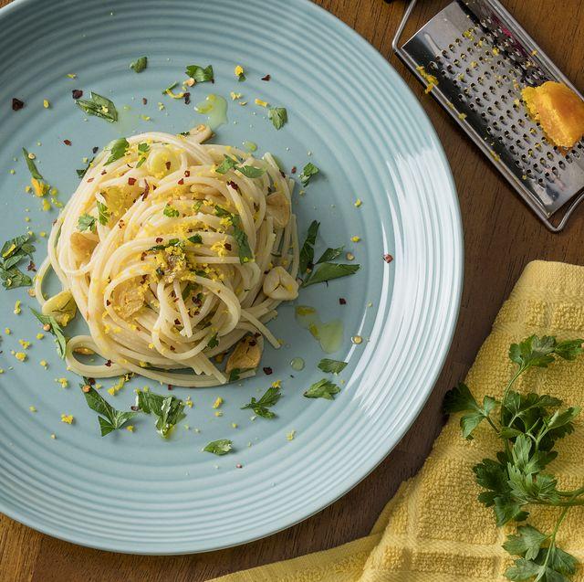 snelle-makkelijke-pasta-recepten-doordeweeks