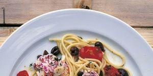 spaghetti-met-geroosterde-mul