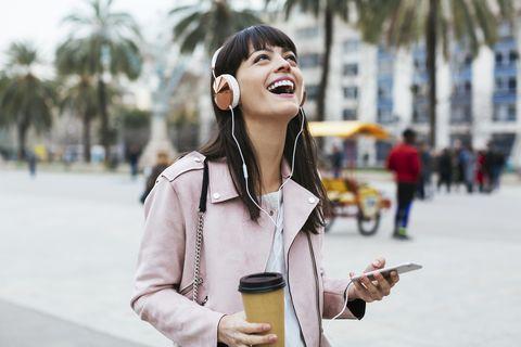muziek-emoties-brein-hersenen