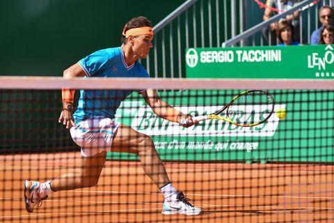 TENNIS-ATP-MON