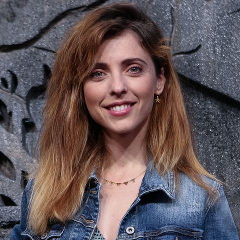 c7059871c Leticia Dolera responde a la polémica sobre Aina Clotet- Leticia ...