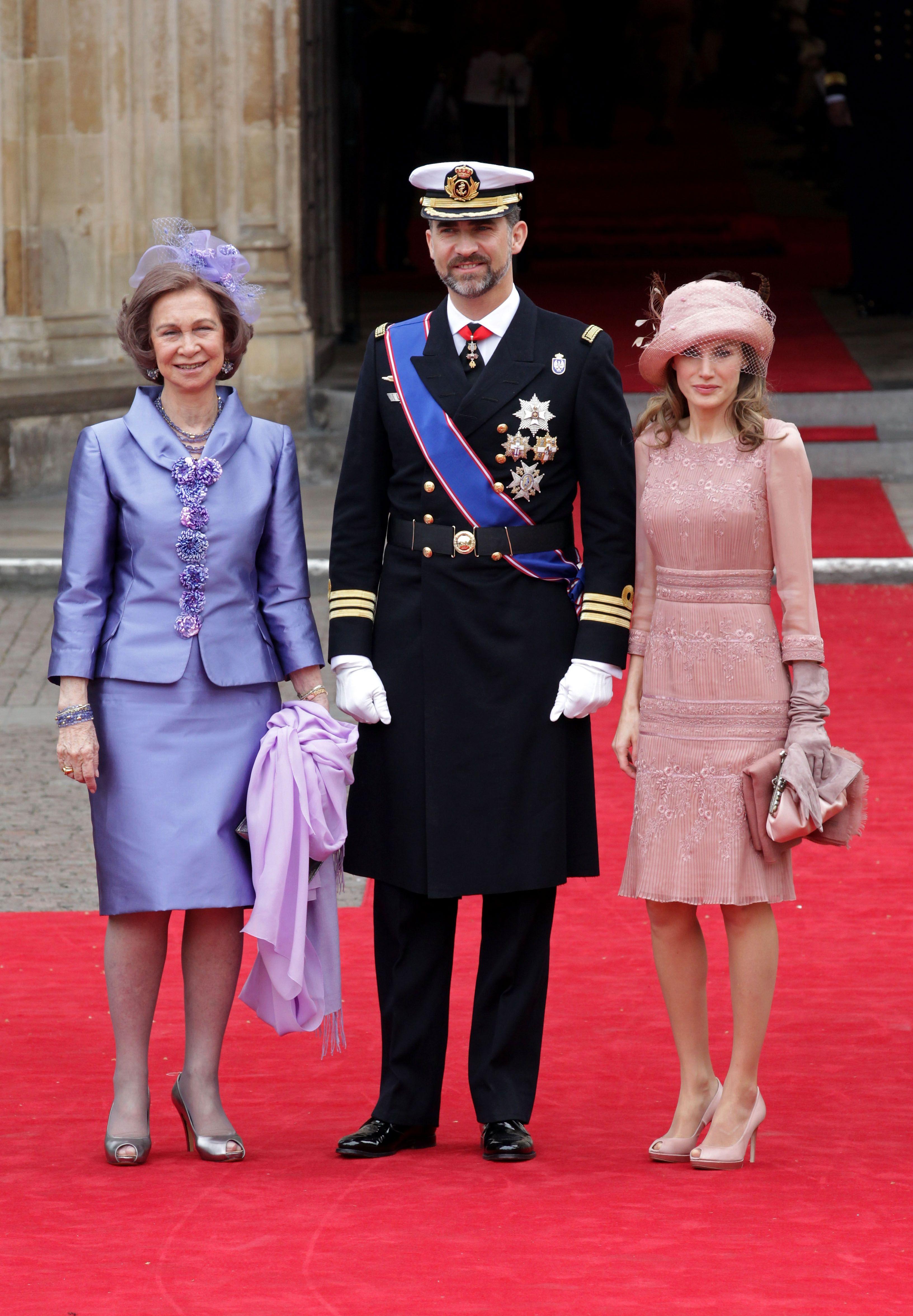 Meghan Markle Prince Harry Royal Wedding Guest List - 31 Celebs ...