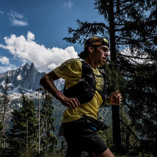 Trail Race Calendar 2022.Hardest Races In The World Challenging Running Events
