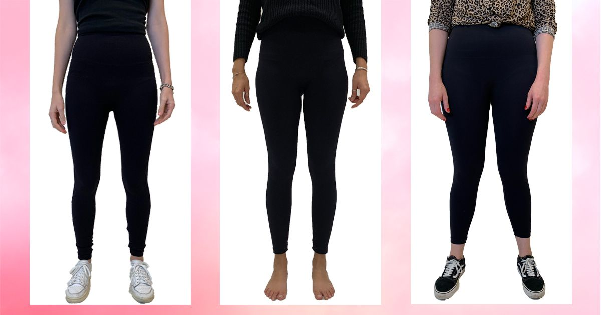 Best Online Spanx  Deals