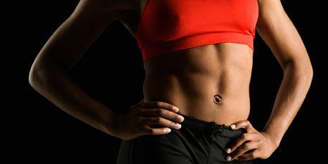 spartacus-workout.jpg