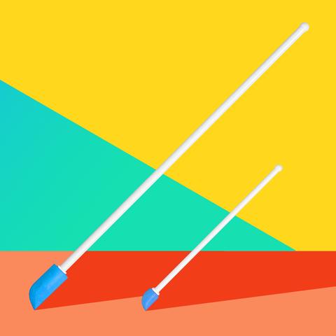 spatty spatula review