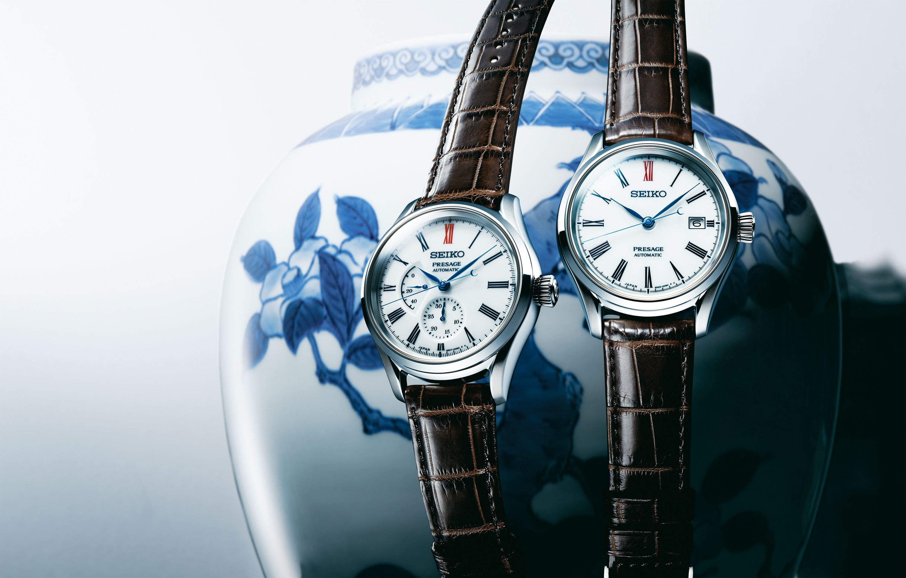 Experience A Japanese Masterclass With Esquire Evenings And Seiko
