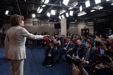 us-politics-congress-pelosi