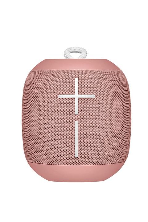 John Lewis Ultimate Ears WONDERBOOM Bluetooth Waterproof Portable Speaker