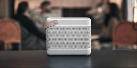 Alexa Bluetooth Speaker >> 9 Best Speakers To Use With Your Amazon Echo Top Amazon Echo Speakers
