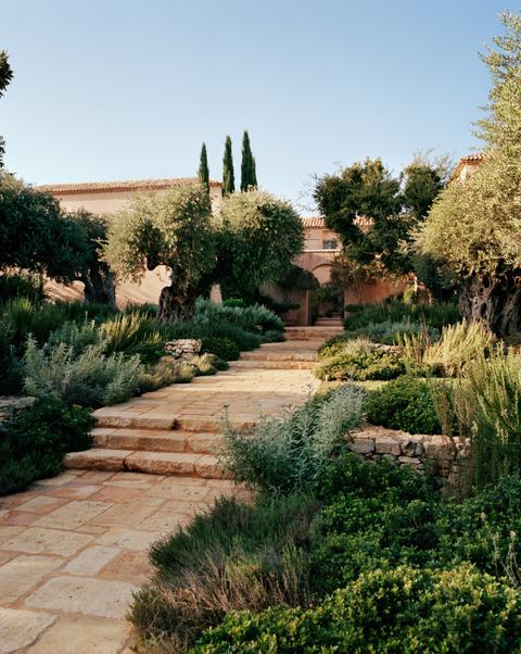 spearman best gardens veranda