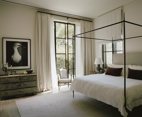 spearman white bedroom veranda