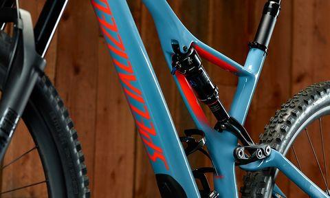 Bicycle, Bicycle wheel, Bicycle tire, Bicycle frame, Bicycle part, Bicycle fork, Vehicle, Bicycle drivetrain part, Spoke, Hybrid bicycle,