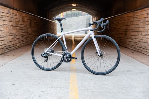 specialized aethos comp sram rival etap axs