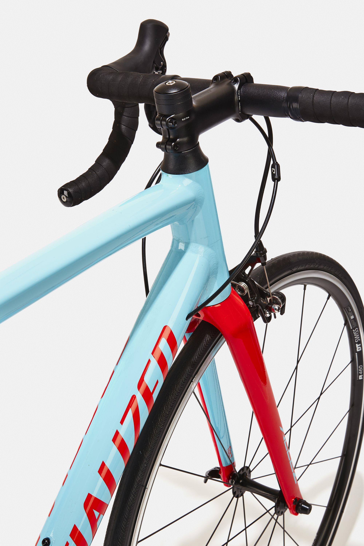 224c3ad24c5 Specialized Allez Elite Review | Affordable Road Bikes 2018