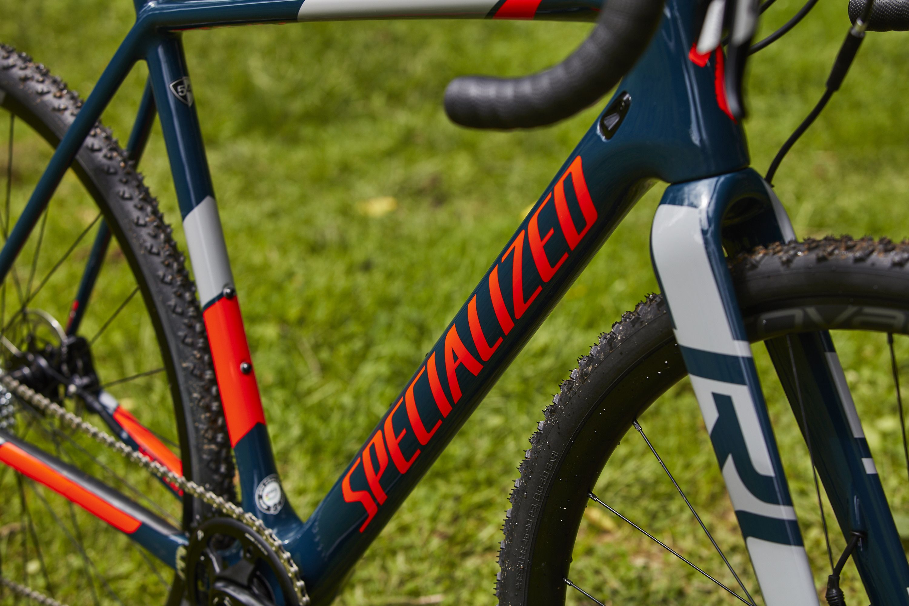 Specialized Bike Reviews | Specialized Mountain and Road