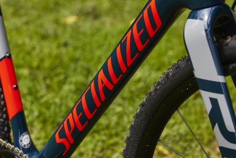 The 10 Best Specialized Bikes You Can Buy Right Now