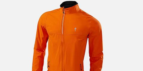 The Best Orange Gear for Hunting Season