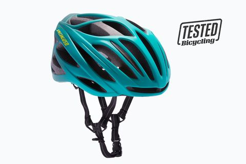 store los angeles quality design Specialized Echelon II Review - Cheap Road Helmet