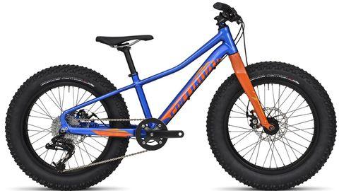 Specialized Fatboy Kids' Bike