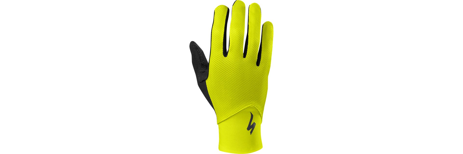 Specialized Renegade Gloves