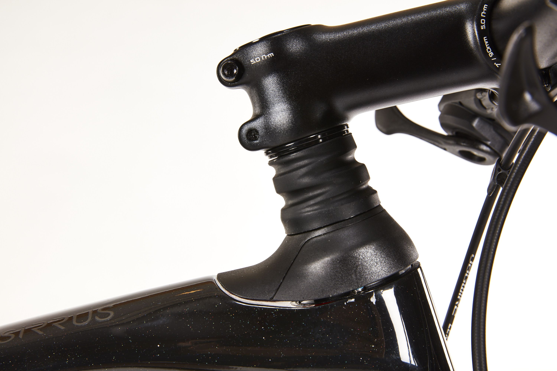 fa2b96bba18 Specialized Sirrus Pro Carbon Fitness Bike - Best Road Bikes