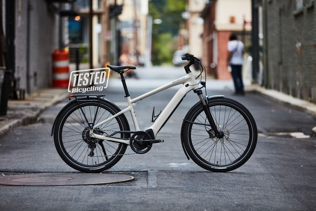 specialized turbo vado 4 tested